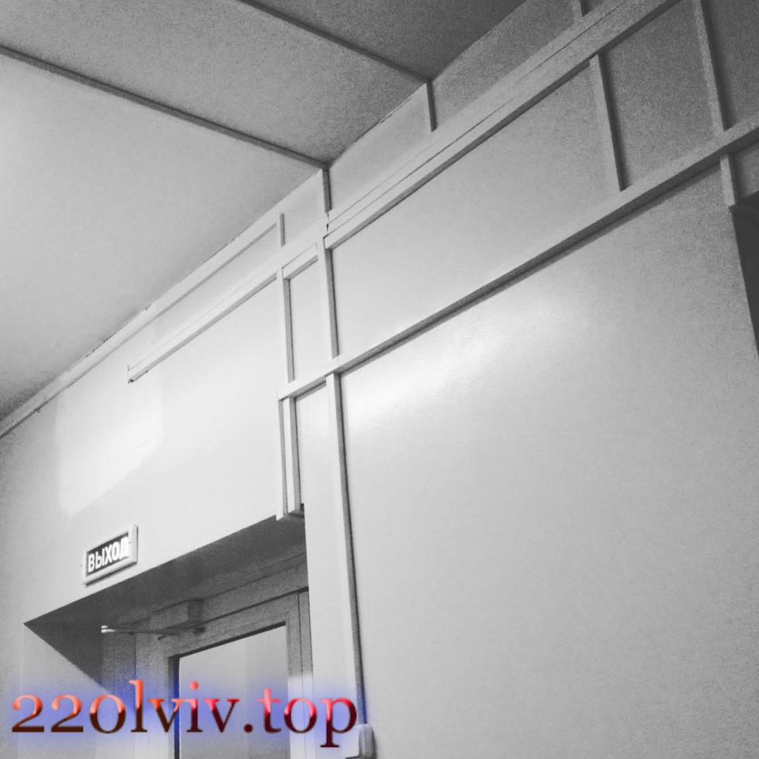 Заміна електропроводки Львів :: Ціни на монтаж в 2020